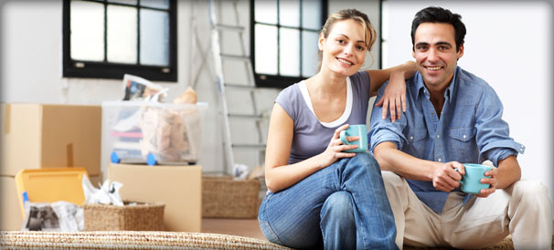 Special Deal Moving Company Morris County New Jersey